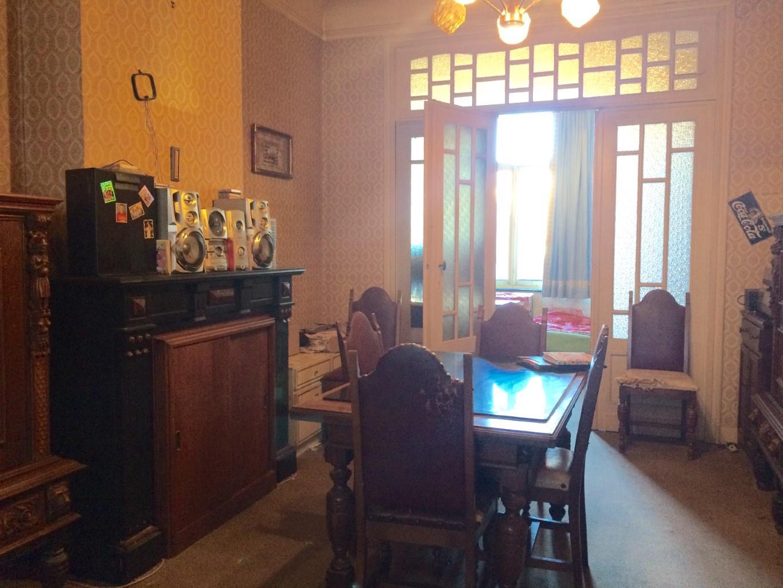Appartement - Schaerbeek - #2515574-42