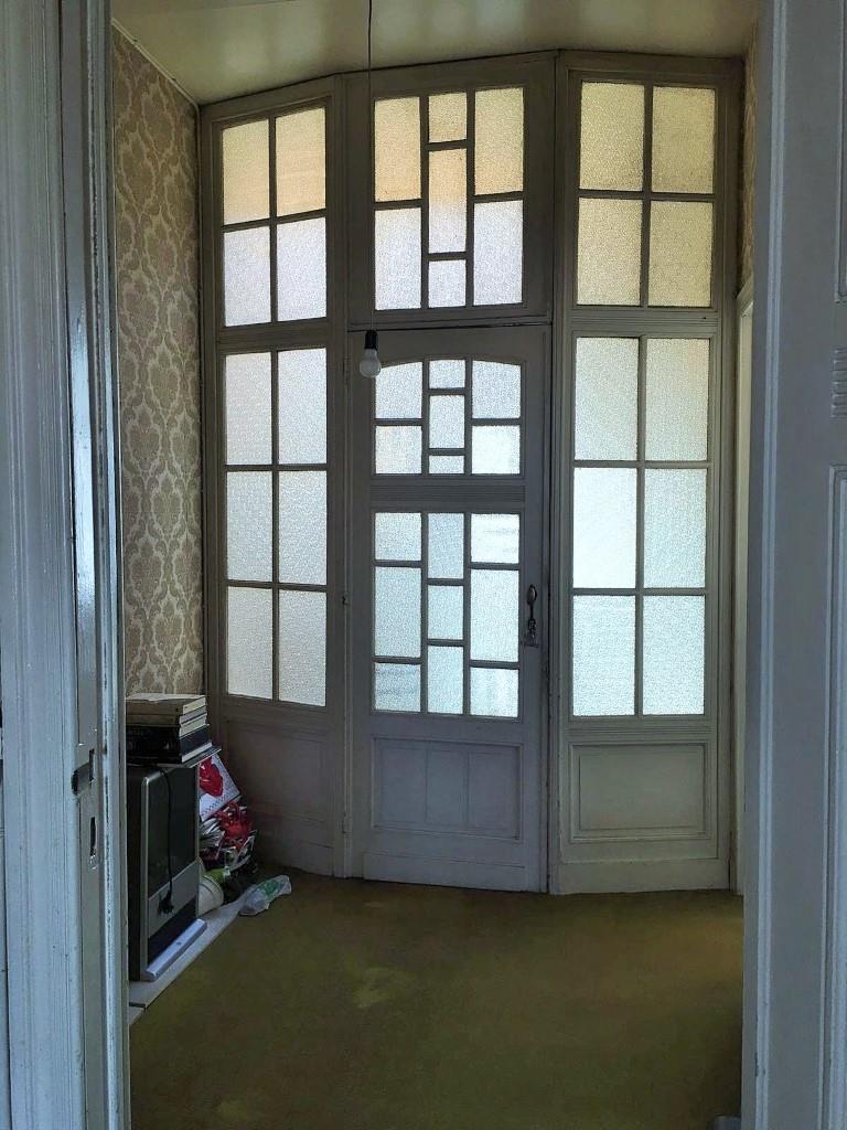 Appartement - Schaerbeek - #2515574-11