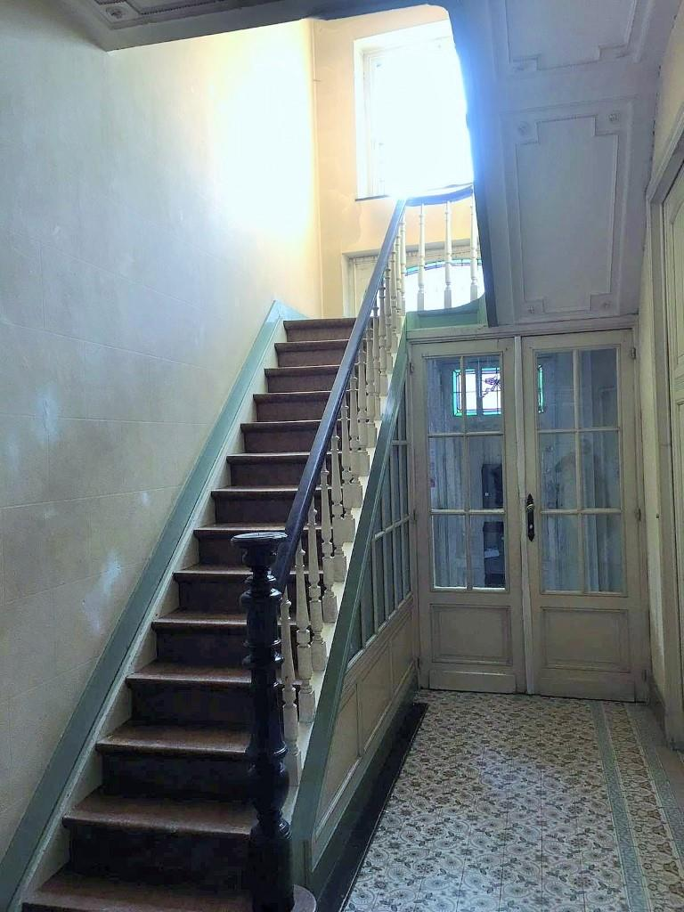Appartement - Schaerbeek - #2515574-15