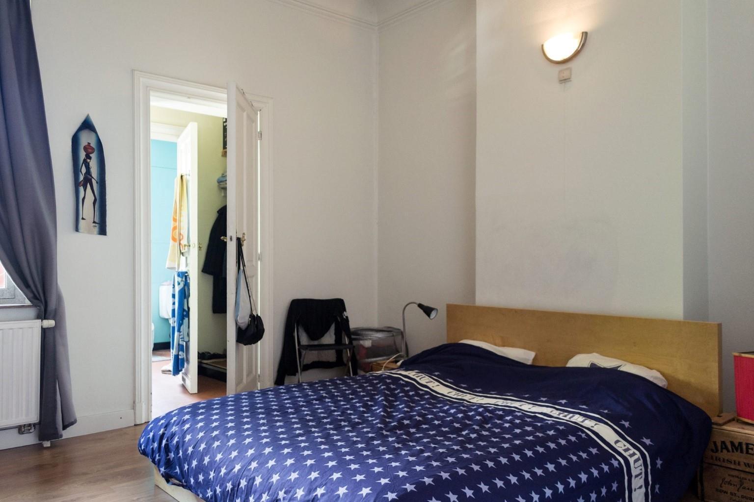 Appartement - Saint-Gilles - #2545898-6