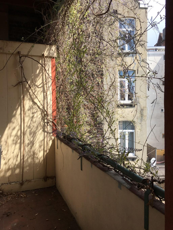 Appartement - Saint-Gilles - #2545898-9