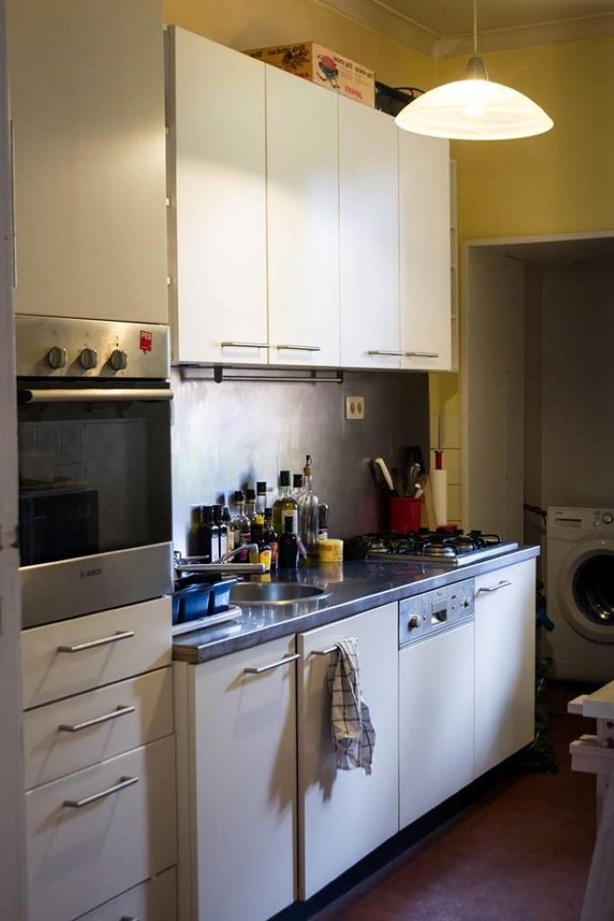 Appartement - Saint-Gilles - #2545898-4
