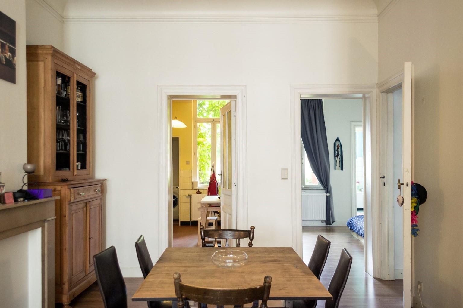 Appartement - Saint-Gilles - #2545898-3
