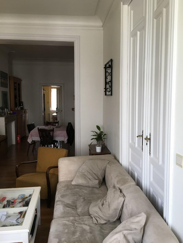 Appartement - Saint-Gilles - #2545898-2