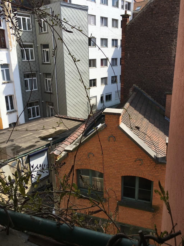 Appartement - Saint-Gilles - #2545898-11