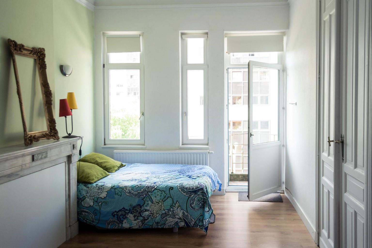 Appartement - Saint-Gilles - #2545898-5