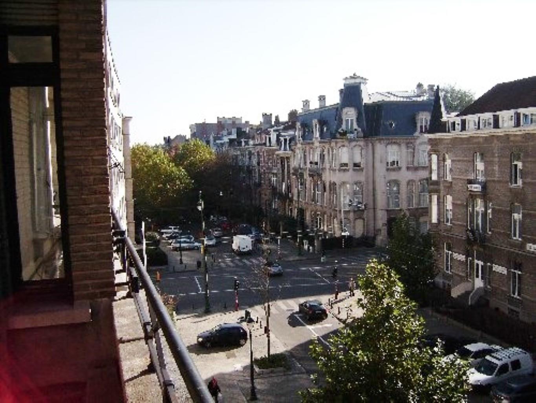 Appartement exceptionnel - Ixelles - #2698186-8