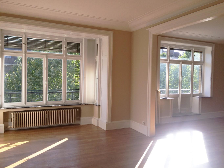 Appartement exceptionnel - Ixelles - #2698186-7