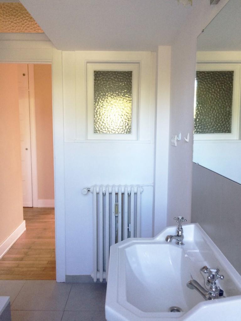 Appartement exceptionnel - Ixelles - #2698186-19