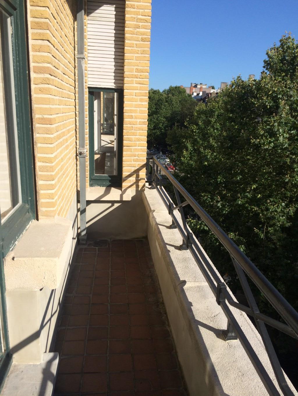 Appartement exceptionnel - Ixelles - #2698186-5