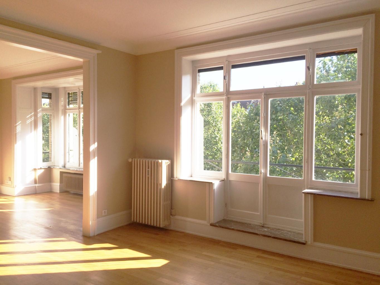 Appartement exceptionnel - Ixelles - #2698186-3