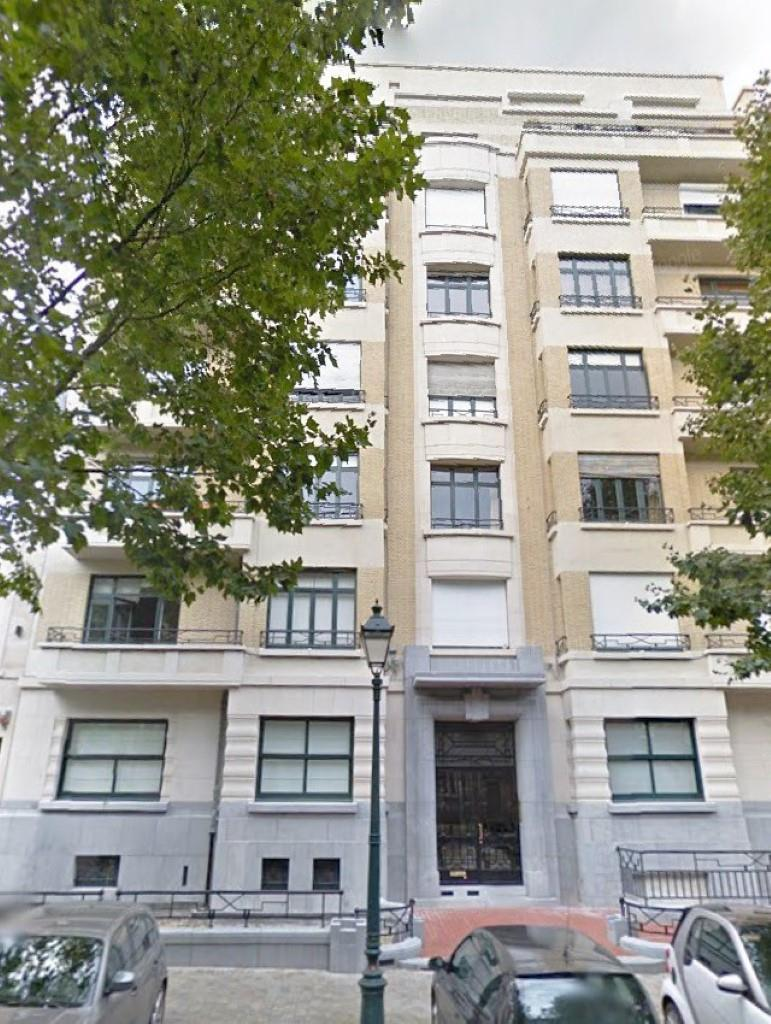Appartement exceptionnel - Ixelles - #2698186-23