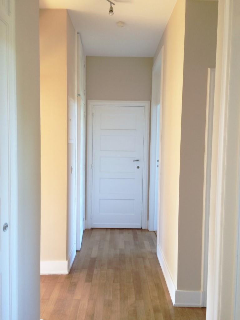 Appartement exceptionnel - Ixelles - #2698186-13