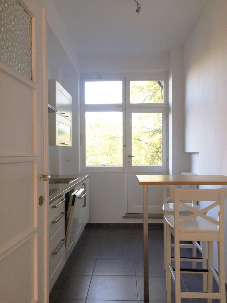 Appartement exceptionnel - Ixelles - #2698186-10