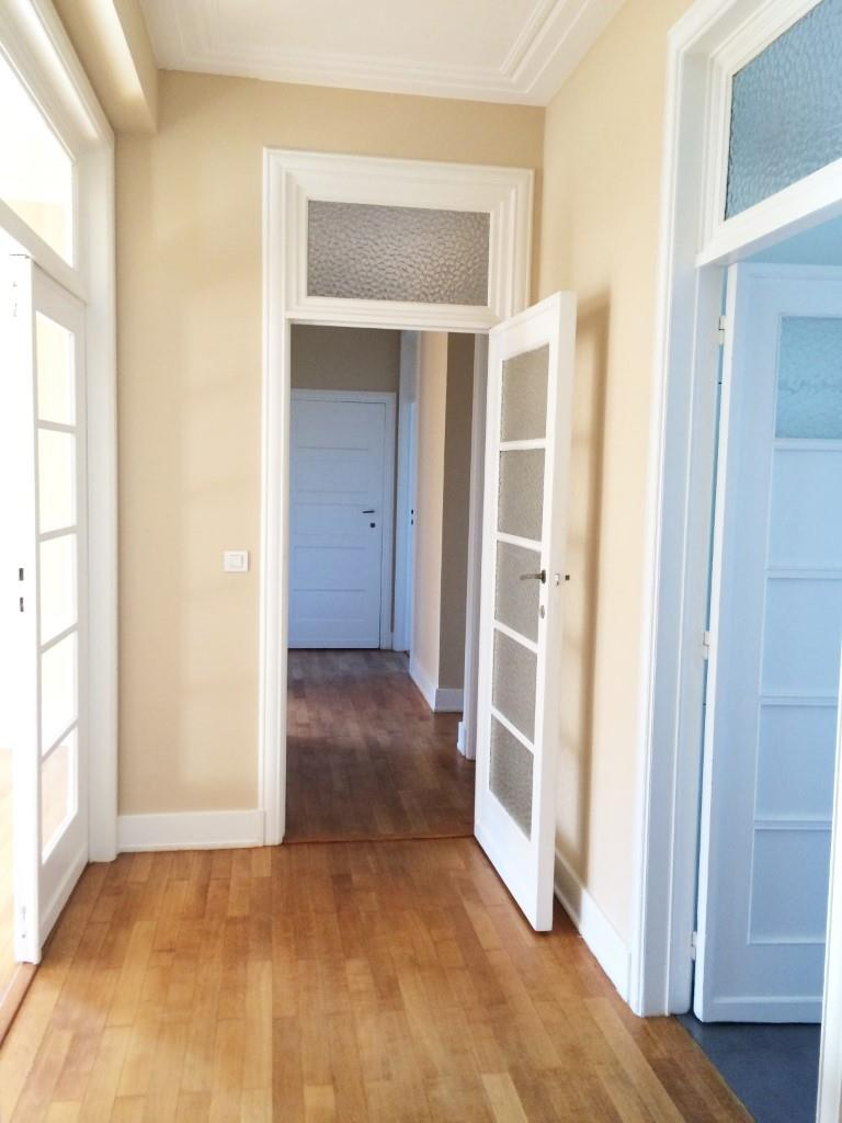 Appartement exceptionnel - Ixelles - #2698186-12