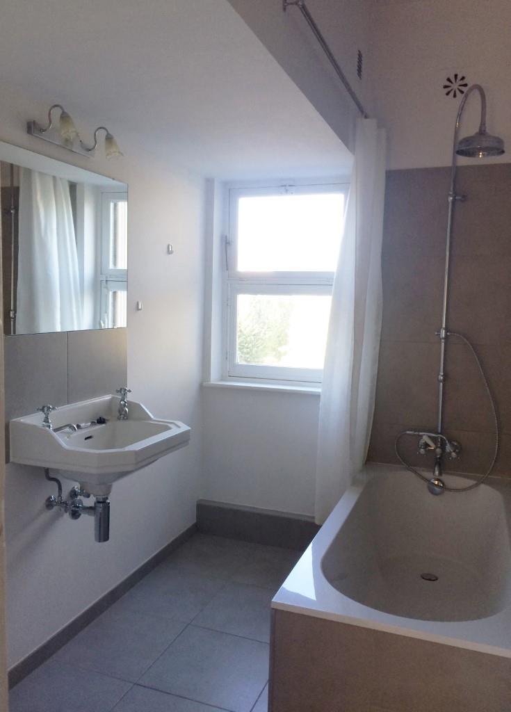 Appartement exceptionnel - Ixelles - #2698186-18