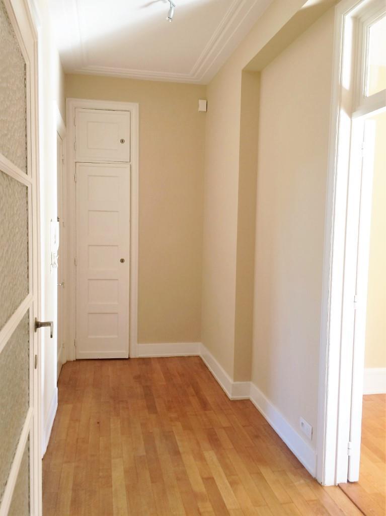 Appartement exceptionnel - Ixelles - #2698186-14
