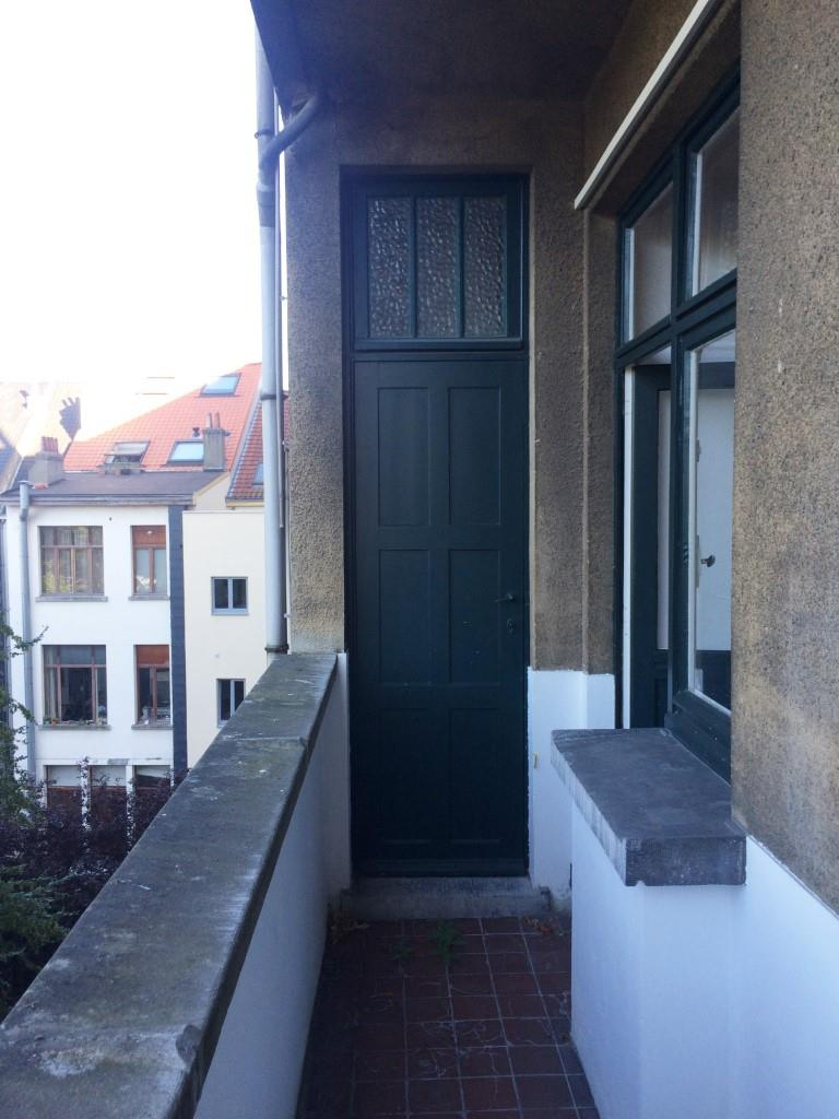 Appartement exceptionnel - Ixelles - #2698186-11