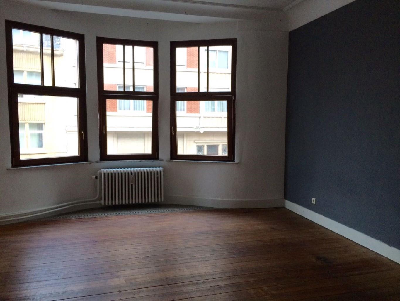 Appartement - Schaerbeek - #2789946-1