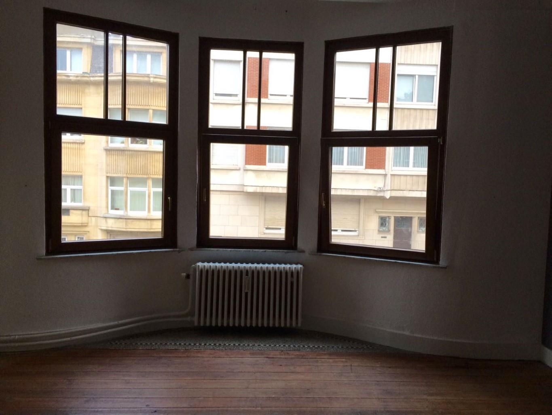 Appartement - Schaerbeek - #2789946-2