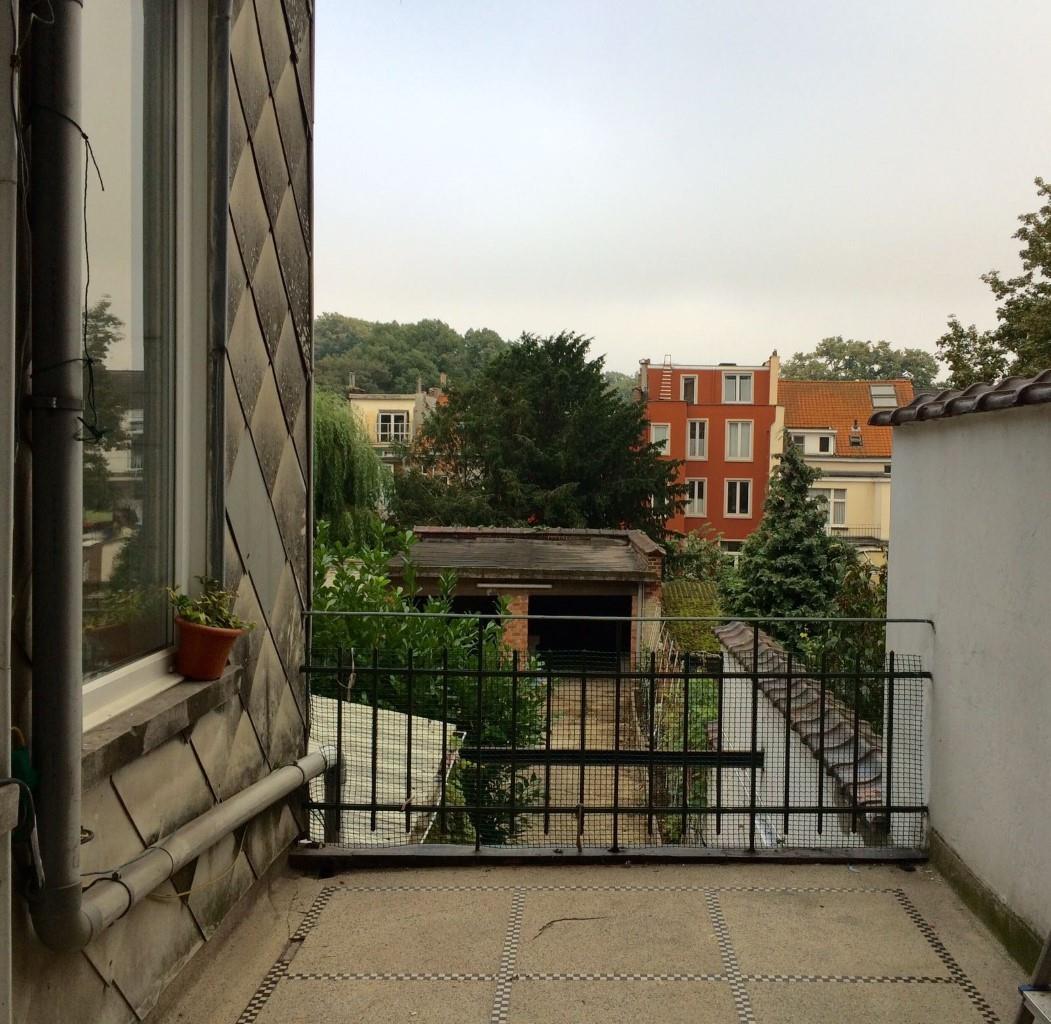 Appartement - Schaerbeek - #2789946-8
