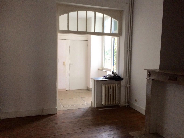 Appartement - Schaerbeek - #2789946-4