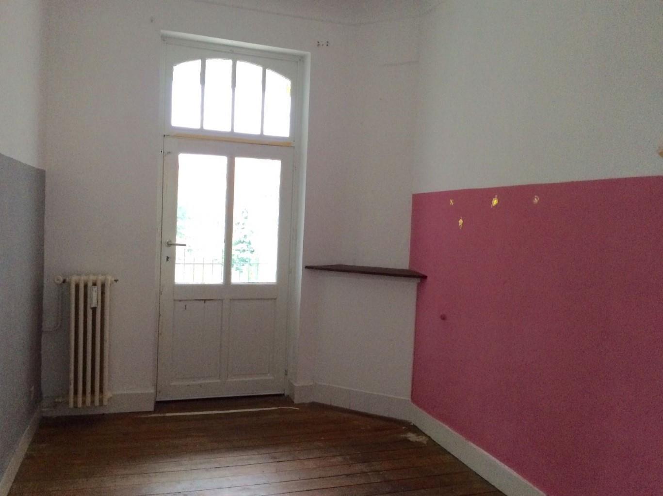 Appartement - Schaerbeek - #2789946-6