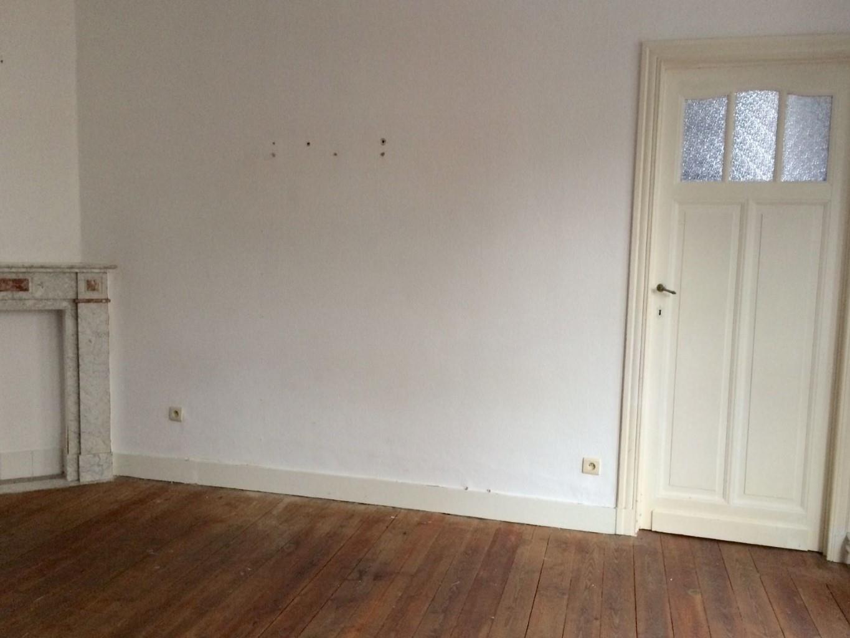 Appartement - Schaerbeek - #2789946-3