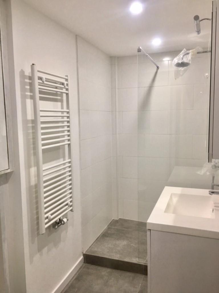 Duplex - Schaerbeek - #3015487-6