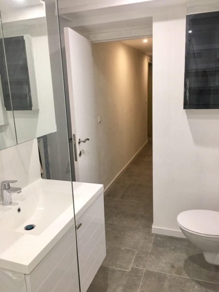 Duplex - Schaerbeek - #3015487-7