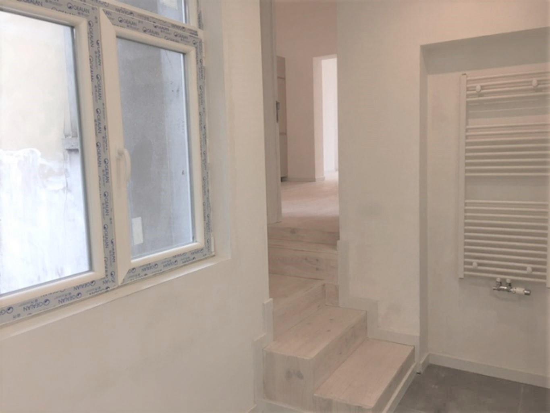 Appartement - Schaerbeek  - #3015600-7