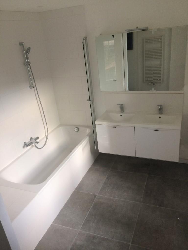 Appartement - Schaerbeek  - #3015600-6