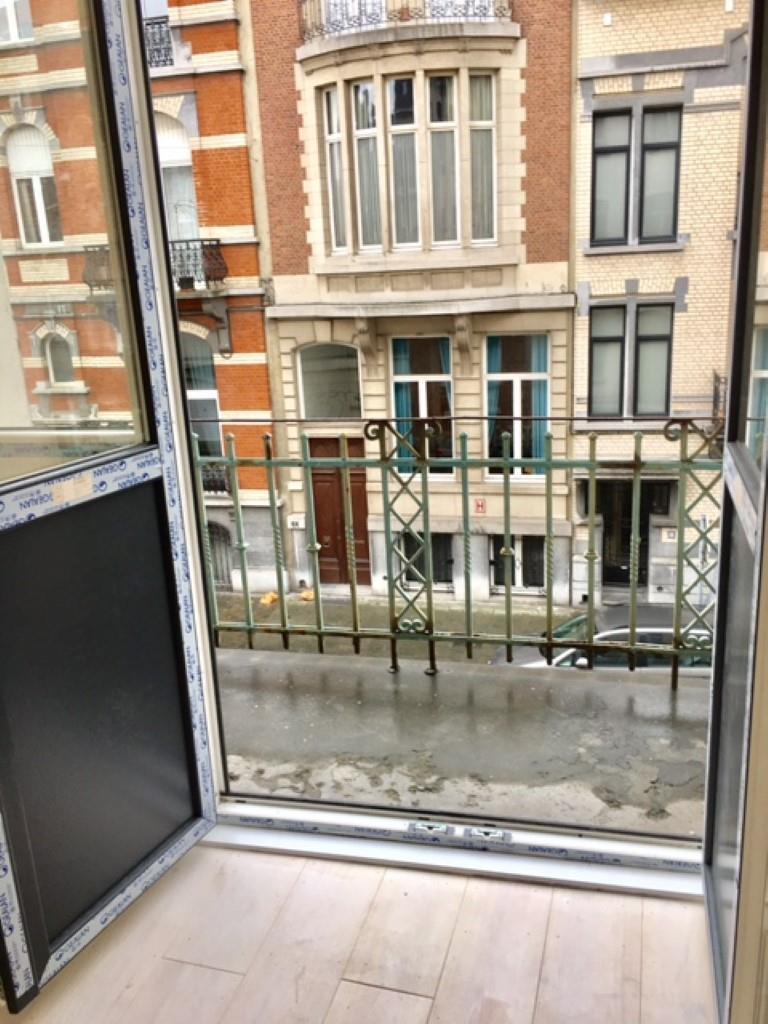 Appartement - Schaerbeek  - #3015600-4