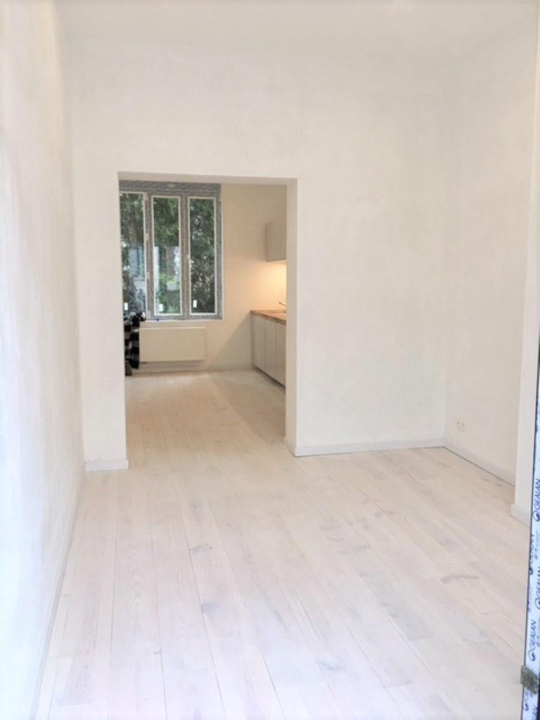 Appartement - Schaerbeek  - #3015600-2