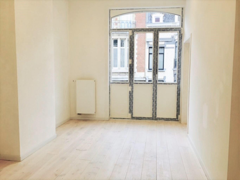 Appartement - Schaerbeek  - #3015600-3
