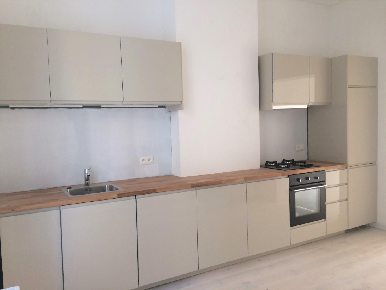 Appartement - Schaerbeek  - #3015600-0