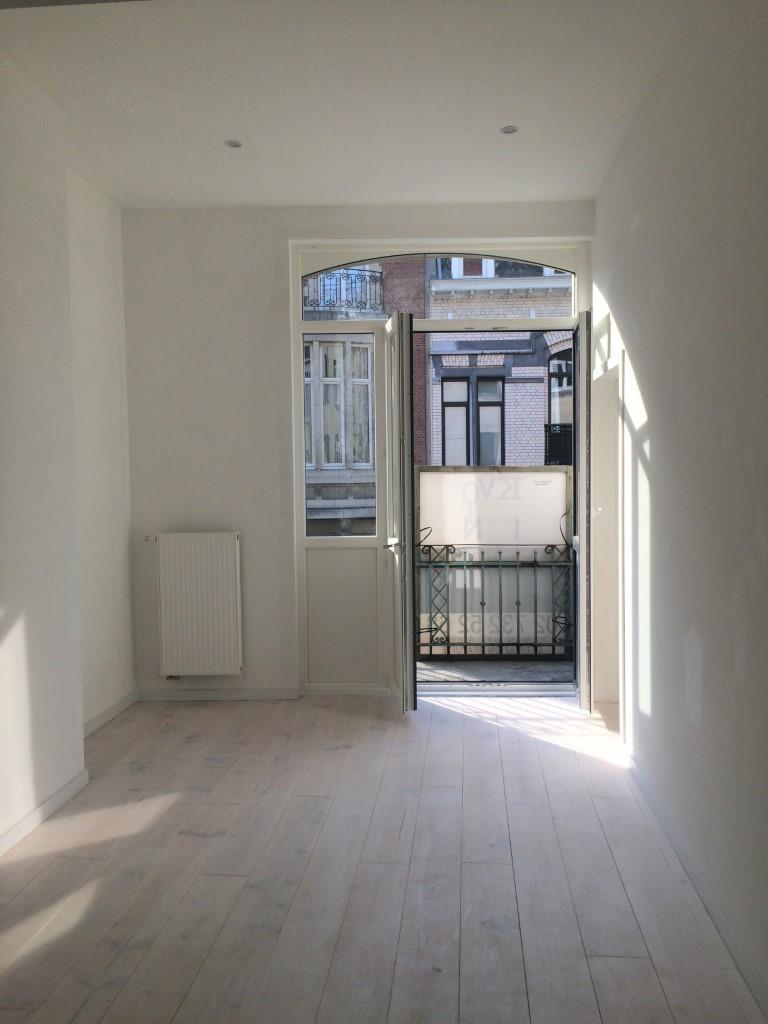 Appartement - Schaerbeek  - #3015600-5