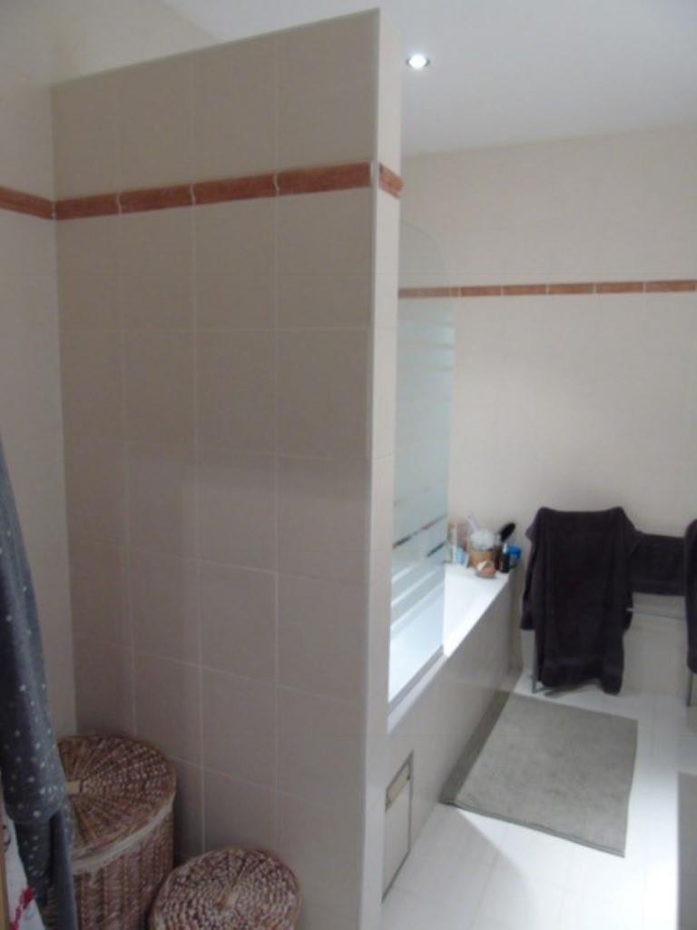 Appartement - Koekelberg - #3044918-9