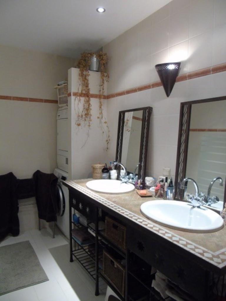 Appartement - Koekelberg - #3044918-10