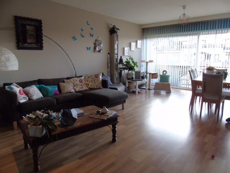 Appartement - Koekelberg - #3044918-2