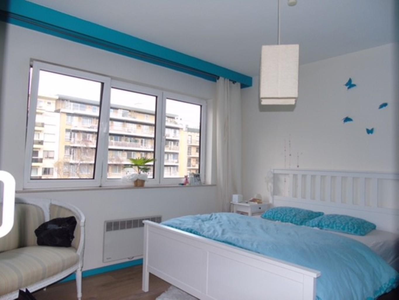 Appartement - Koekelberg - #3044918-7