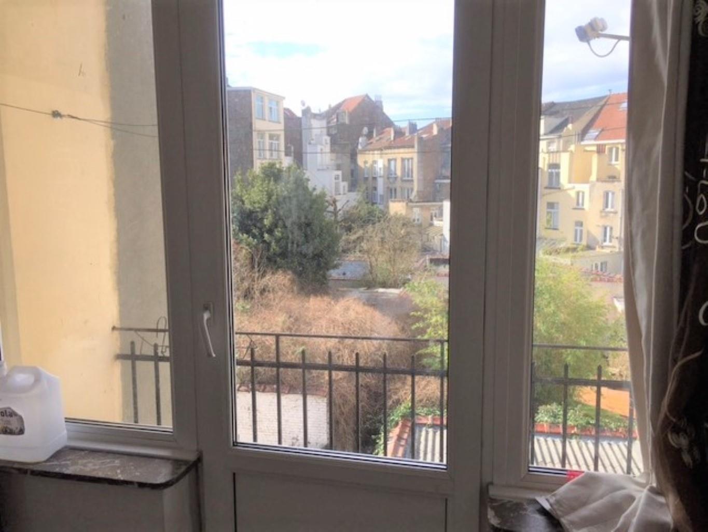 Appartement - Schaerbeek - #3048108-10