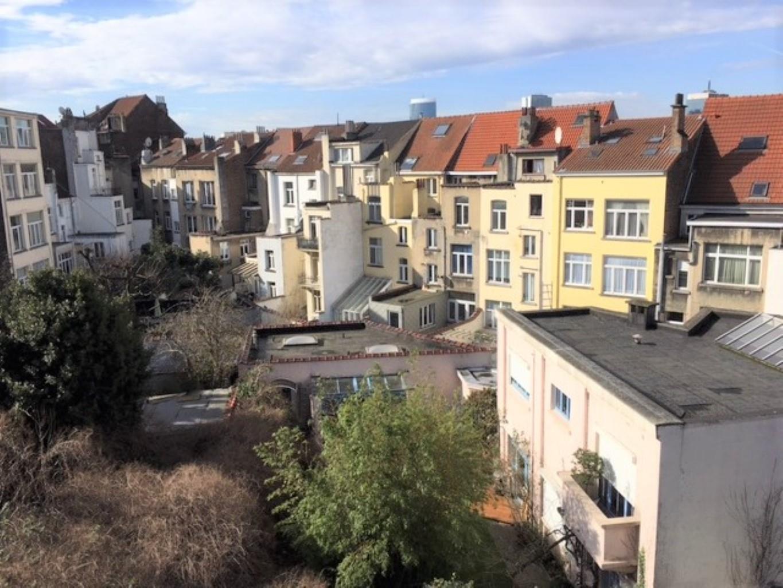 Appartement - Schaerbeek - #3048108-11