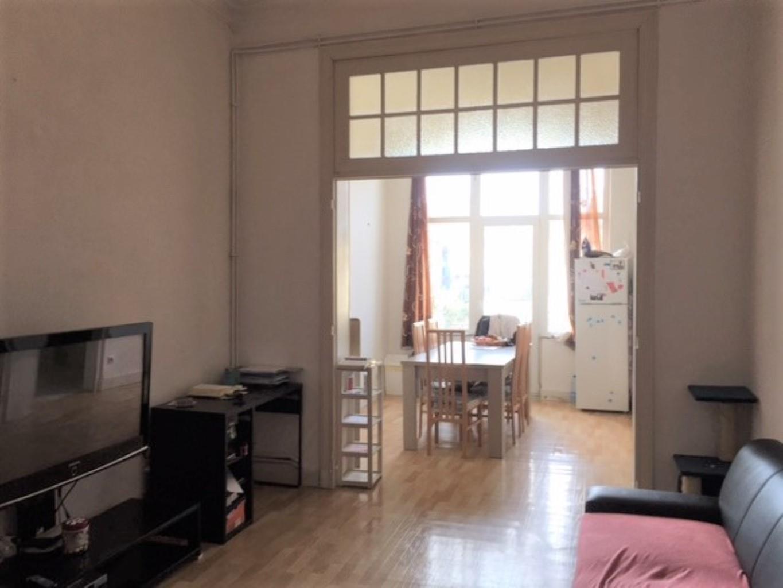 Appartement - Schaerbeek - #3048108-2