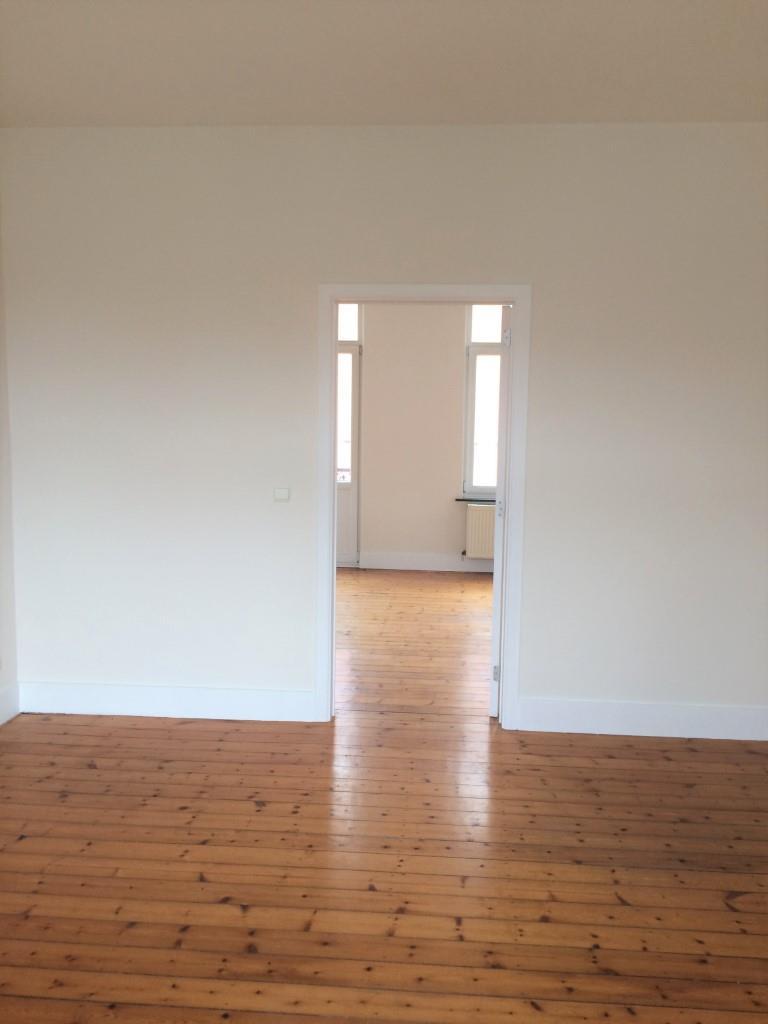 Appartement - Woluwe-Saint-Pierre - #3076419-8