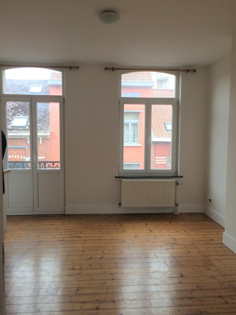 Appartement - Woluwe-Saint-Pierre - #3076419-1