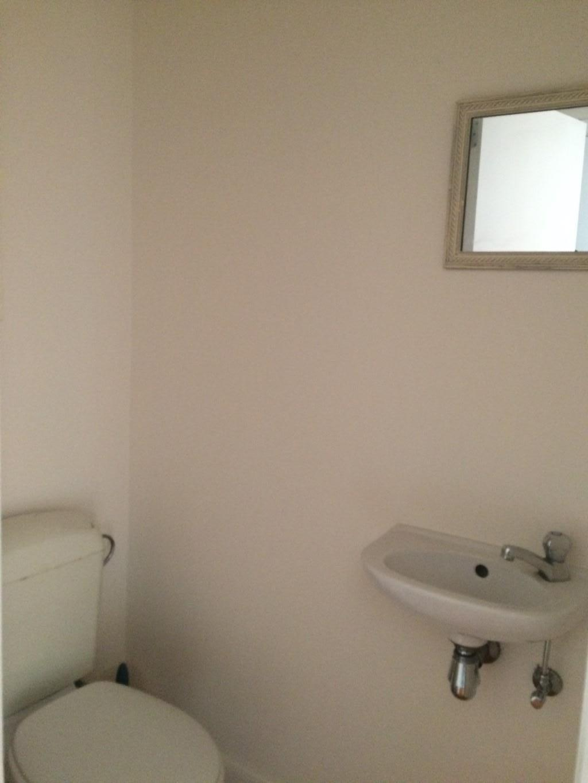 Appartement - Woluwe-Saint-Pierre - #3076419-7