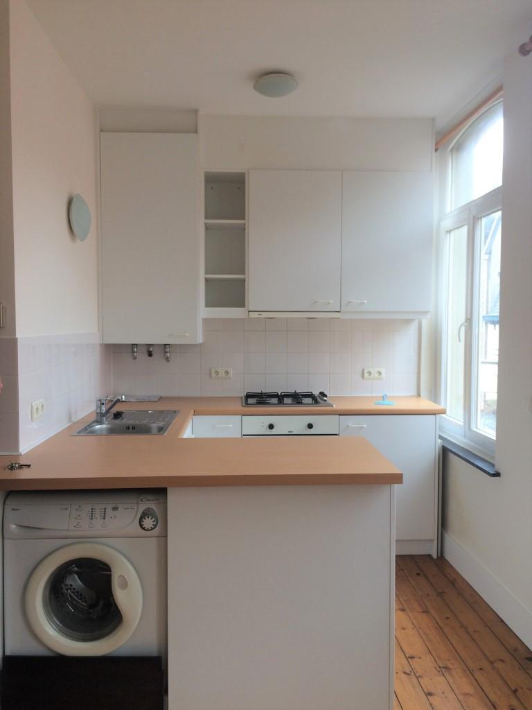 Appartement - Woluwe-Saint-Pierre - #3076419-4
