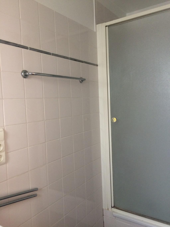 Appartement - Woluwe-Saint-Pierre - #3076419-12