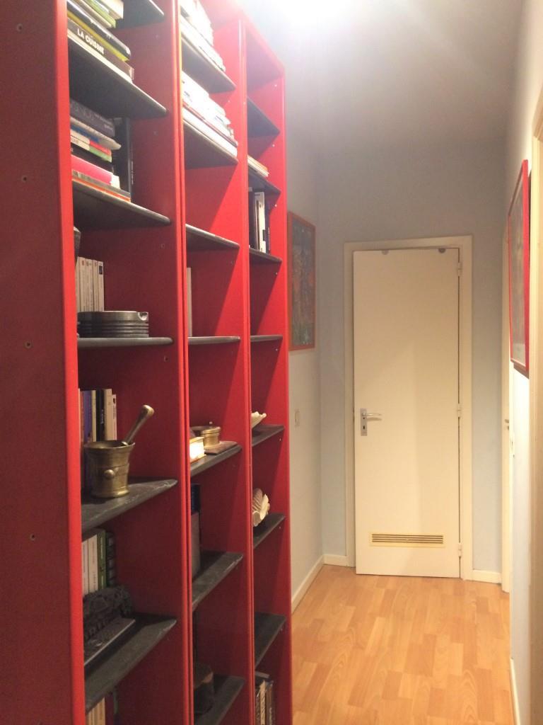Appartement - Woluwe-Saint-Pierre - #3077708-24